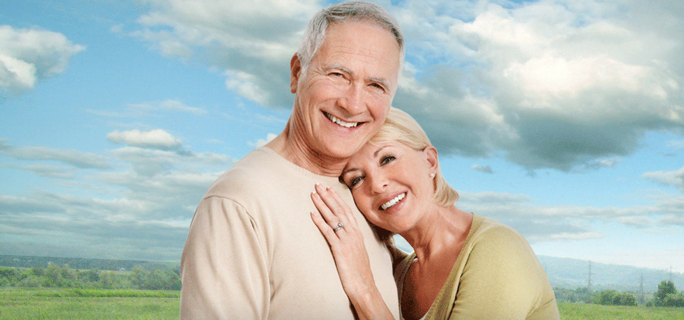 new buffalo senior dating site Meet thousands of local buffalo singles, as the worlds largest dating site we make dating in buffalo easy plentyoffish is 100% free, unlike paid dating sites you will get more interest and.